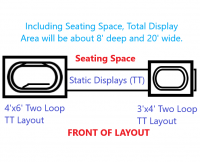 Two Layout TT Display.png