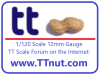 TT-Nut- Rounded Square Sticker 1.01.png