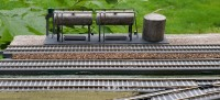 20200926_n scale oil tanks.jpg